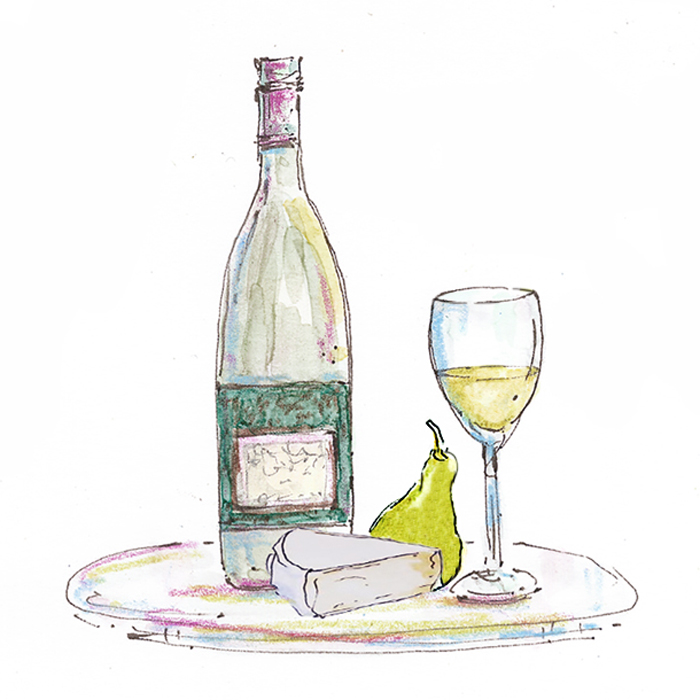700-white-wine-pear.jpg