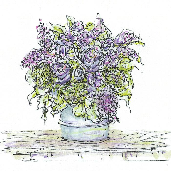 700-Flower-Violets.jpg