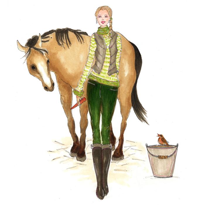 700-horse-girl.jpg