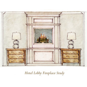 700-hotel-fireplace-300x300(1).jpg