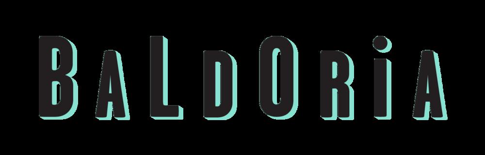 Baldoria_Logo.png