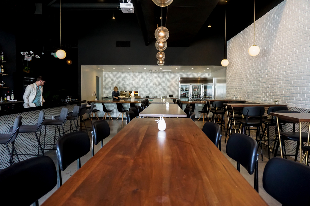 Baldoria+Restaurant+By+Lisa+Linh+Lisa+Linh.jpeg