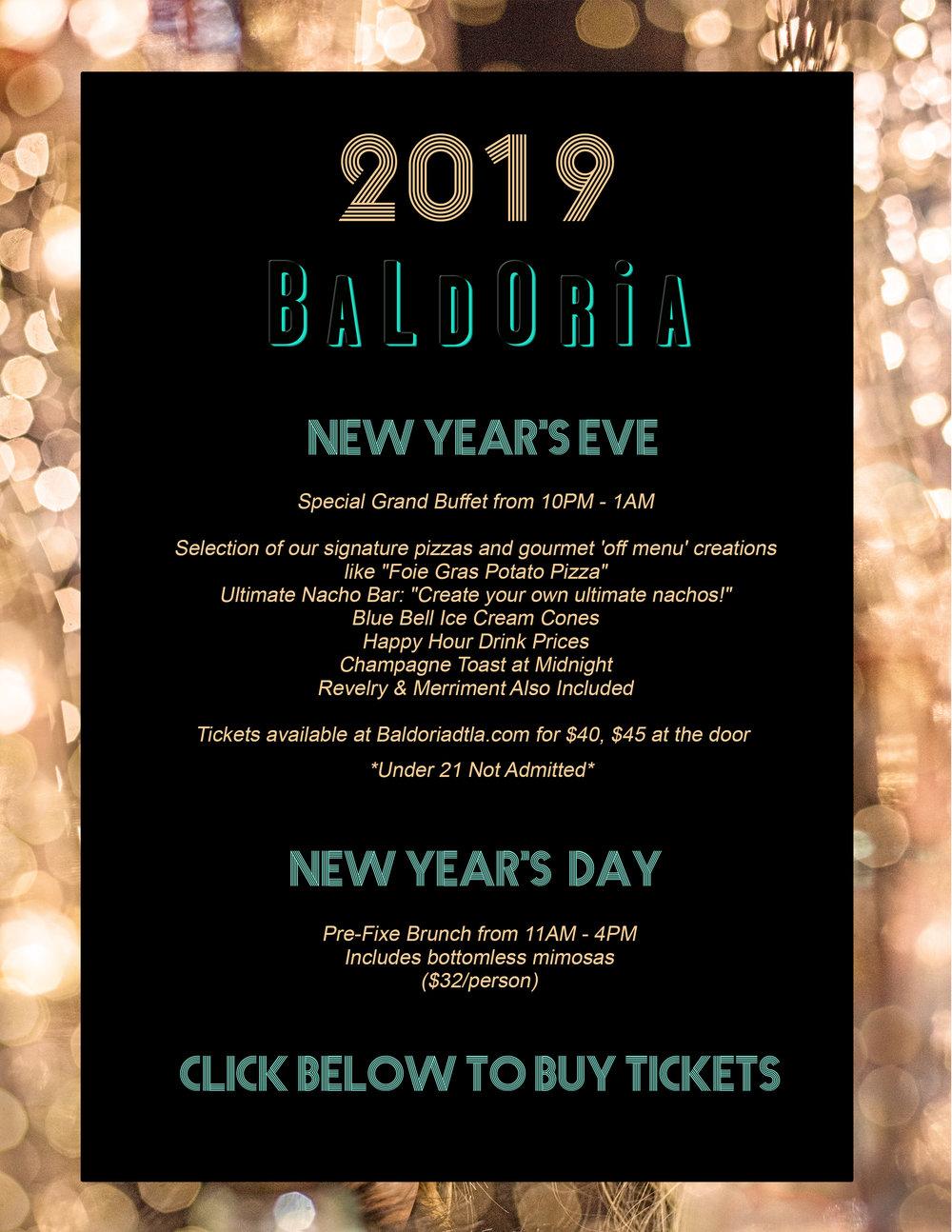 Baldoria New Years Poster_web.jpg