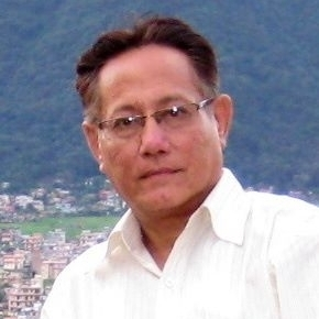 Bishnu.jpg