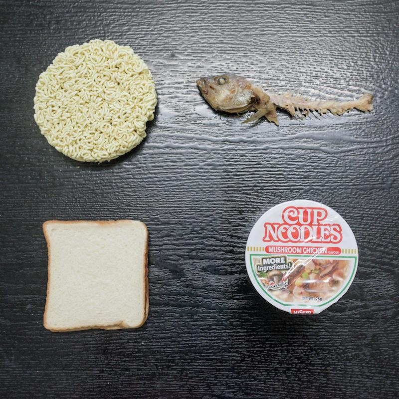 Food-5955.jpg
