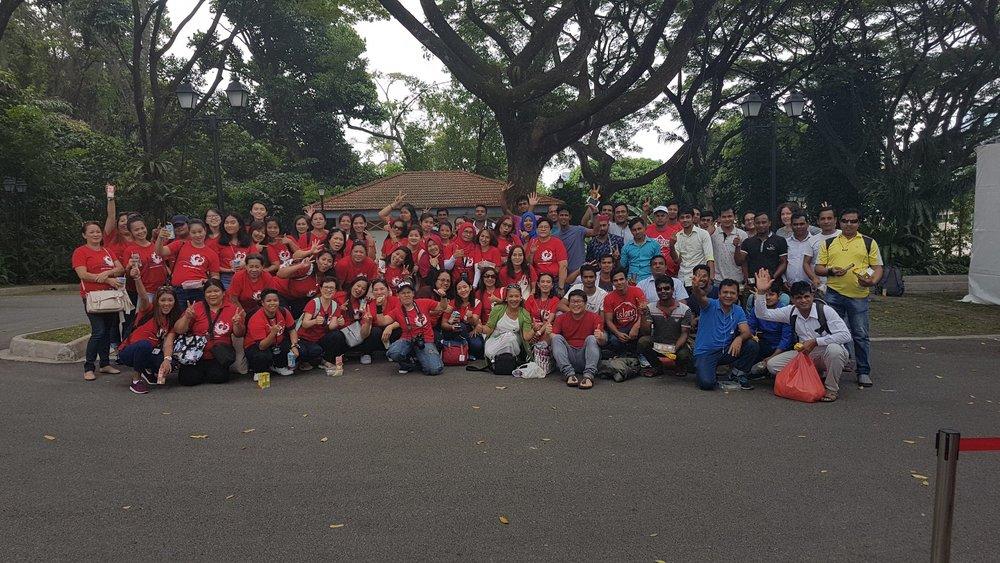 Istana Group Pic.jpg