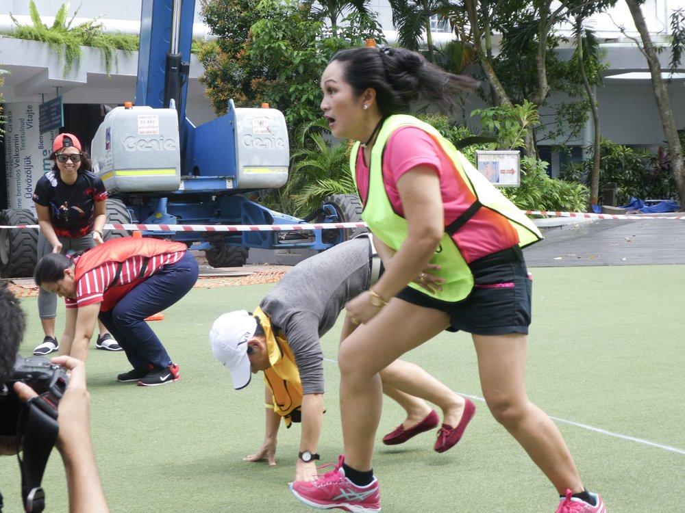 Sports Day3.jpg