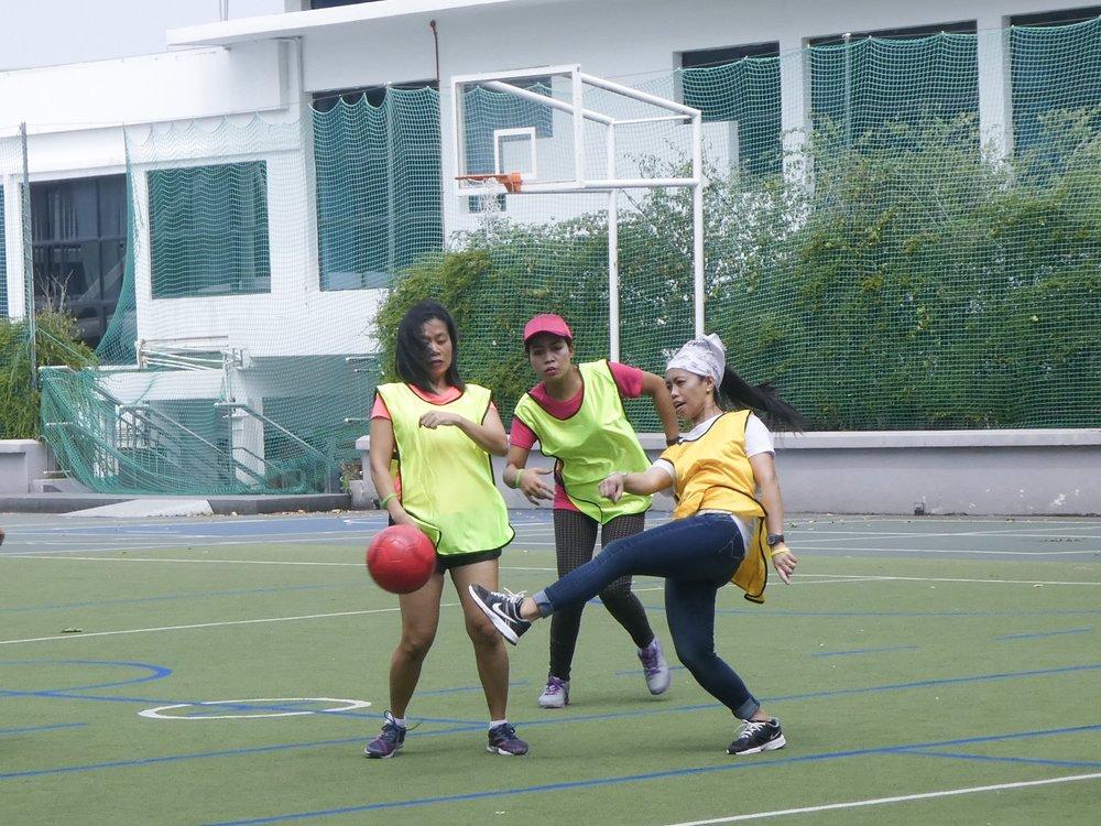 Sports Day4.jpg