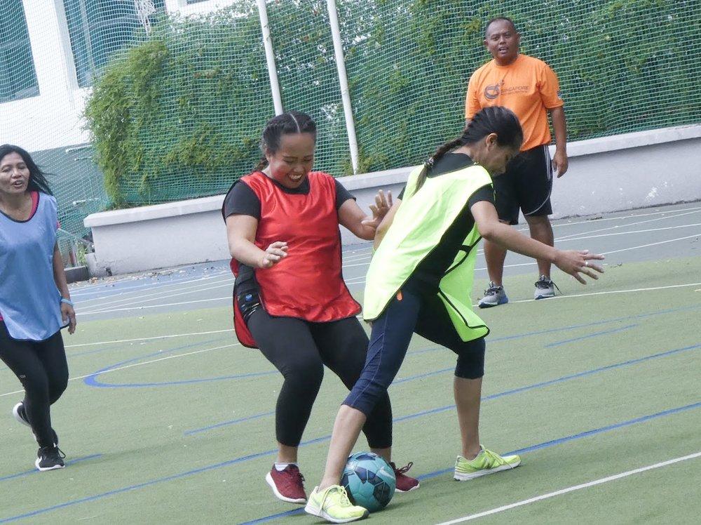 Sports Day5.jpg