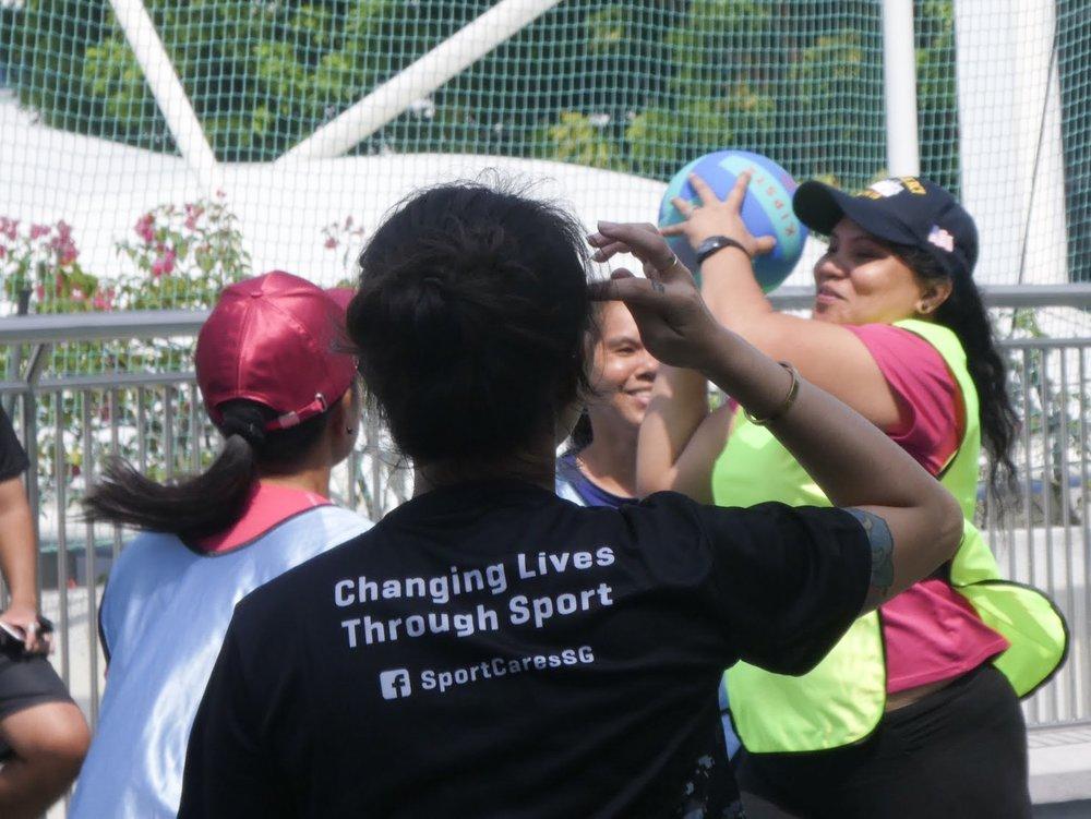 Sports Day13.jpg