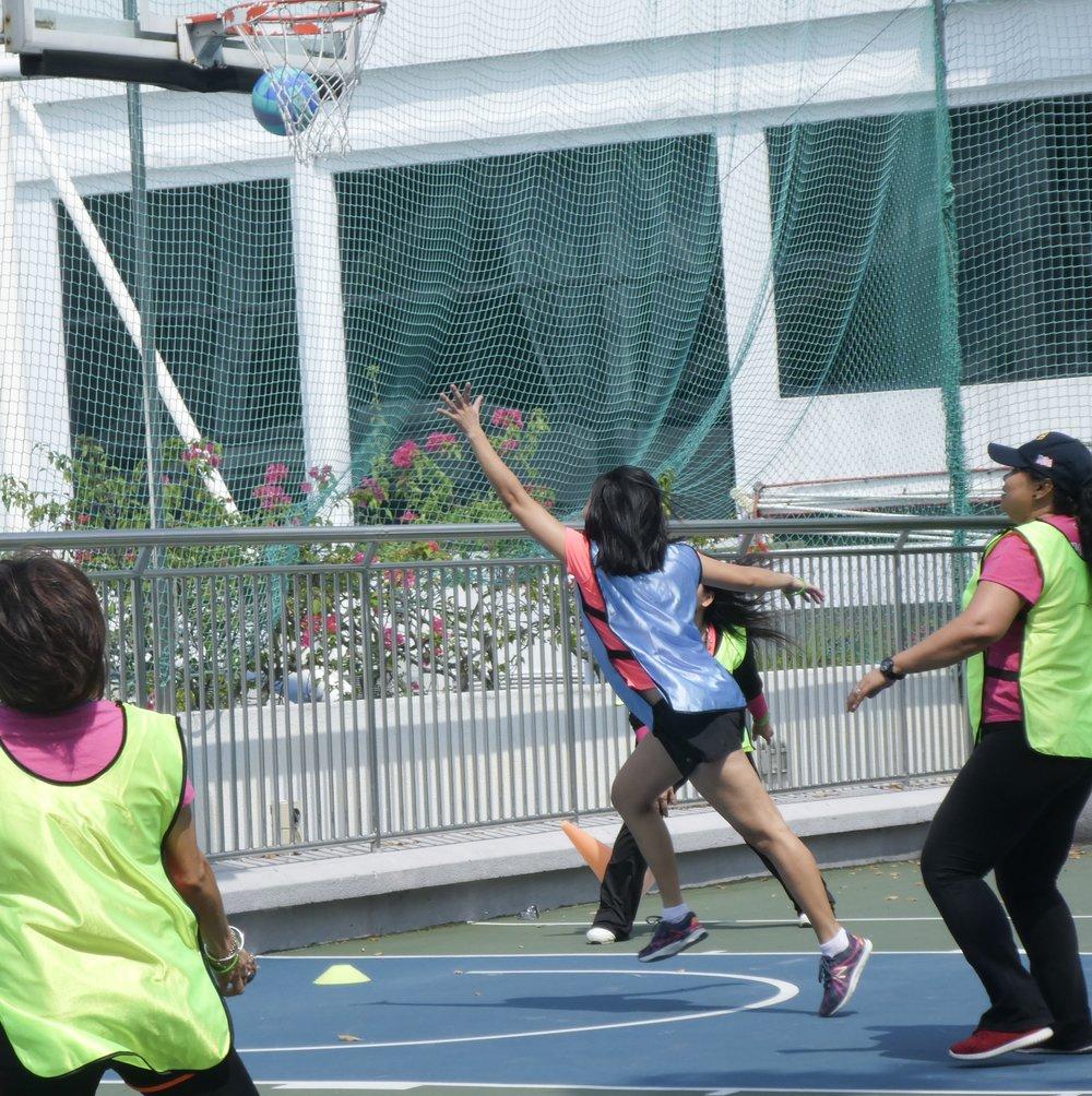 Sports Day14.jpg