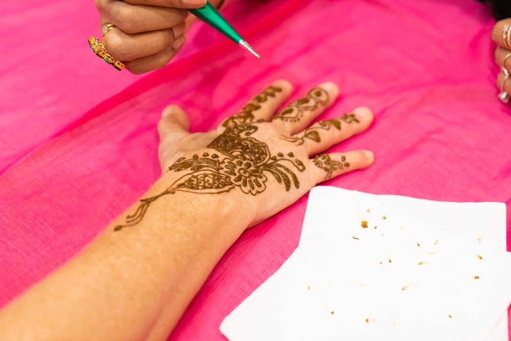 Henna CU.jpg