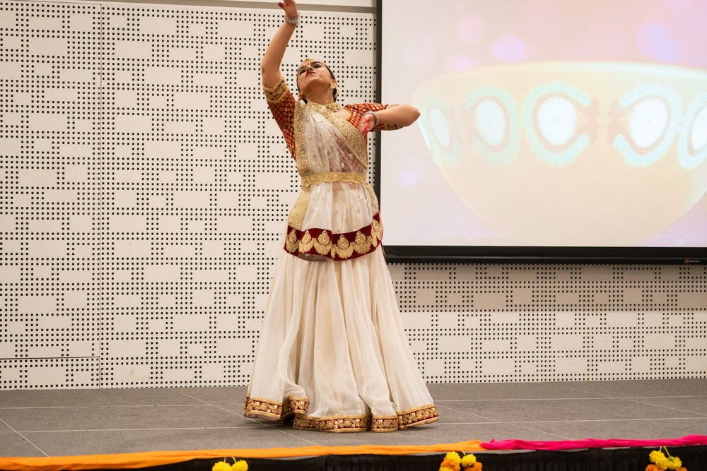 Indian Fine Arts Dance 2.jpg