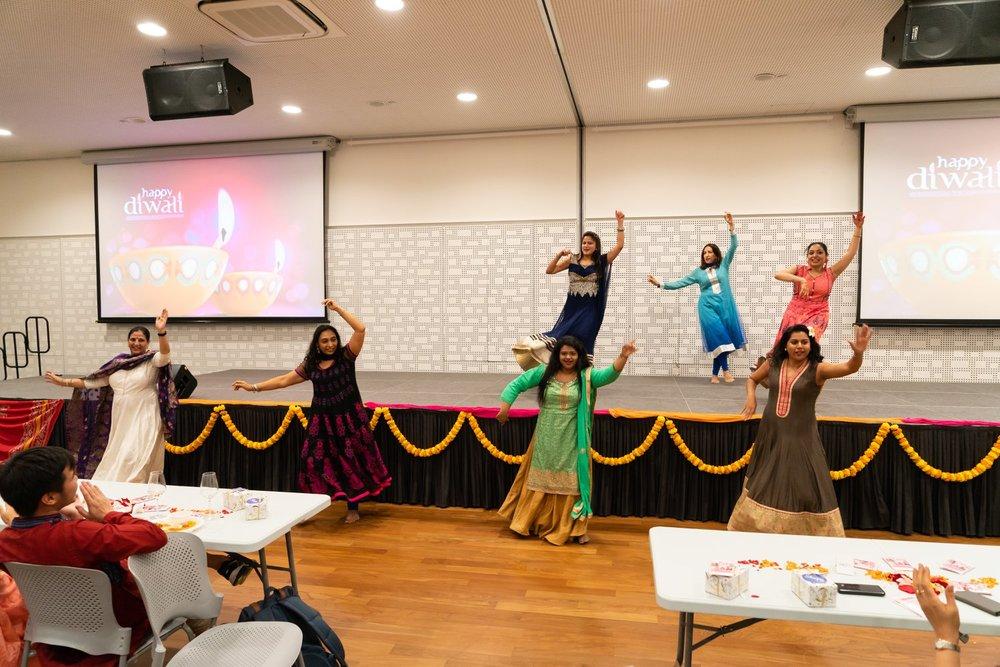 IWA ladies dancing 4.jpg