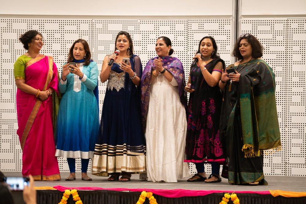 IWA women on stage.jpg