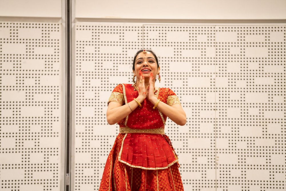 Kathak Dance 1.jpg