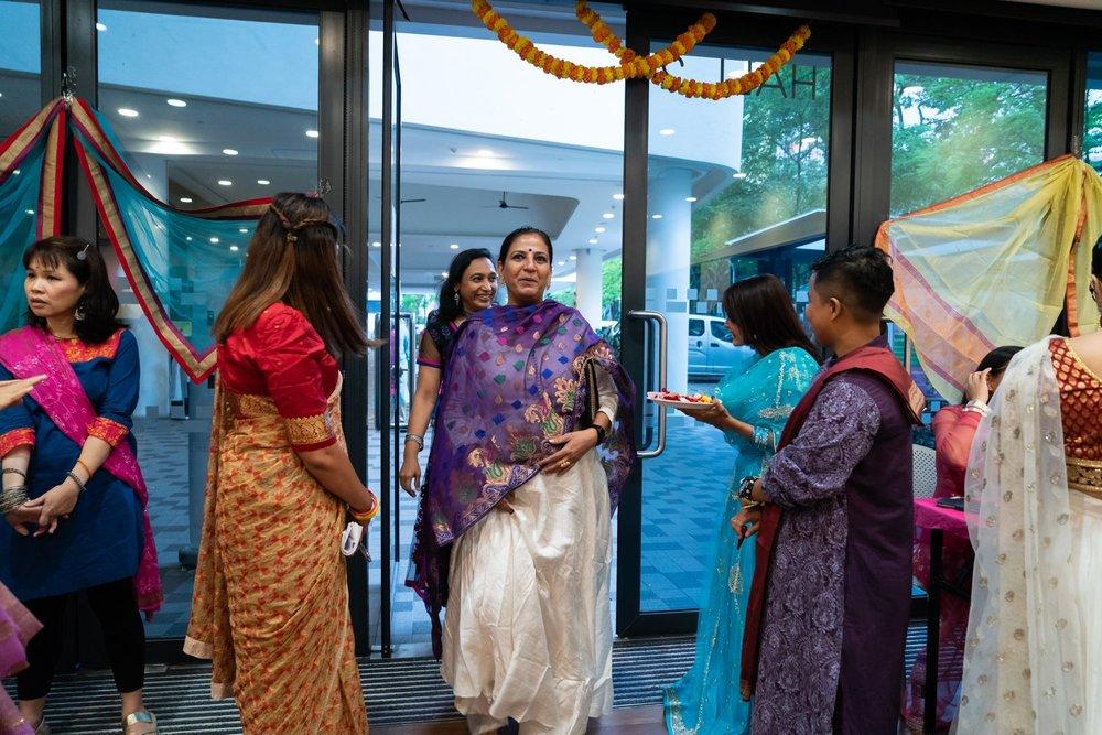 Reception Entering 1.jpg