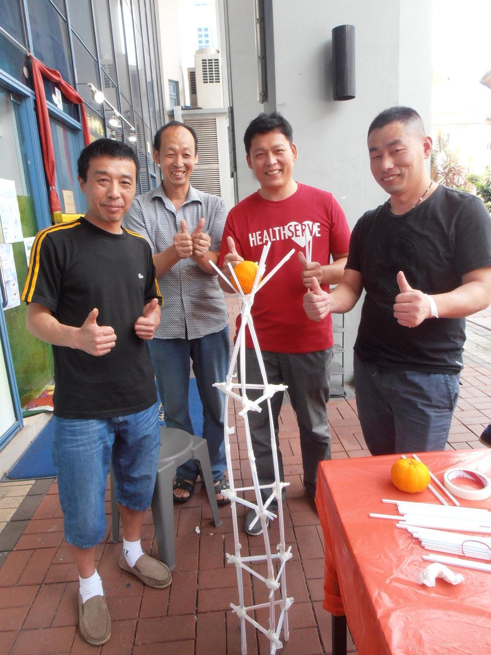 2. CNY celebration 2.JPG
