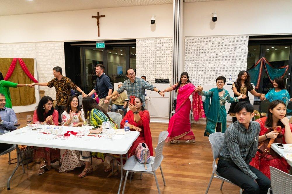 23. Diwali Fundraiser 2.jpg