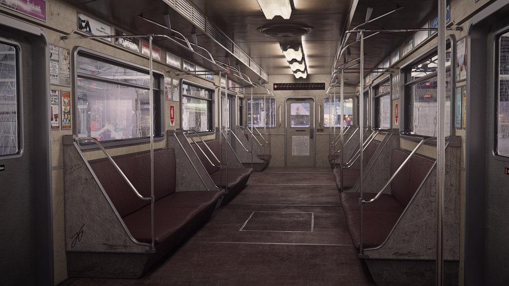 train_update_007.jpg
