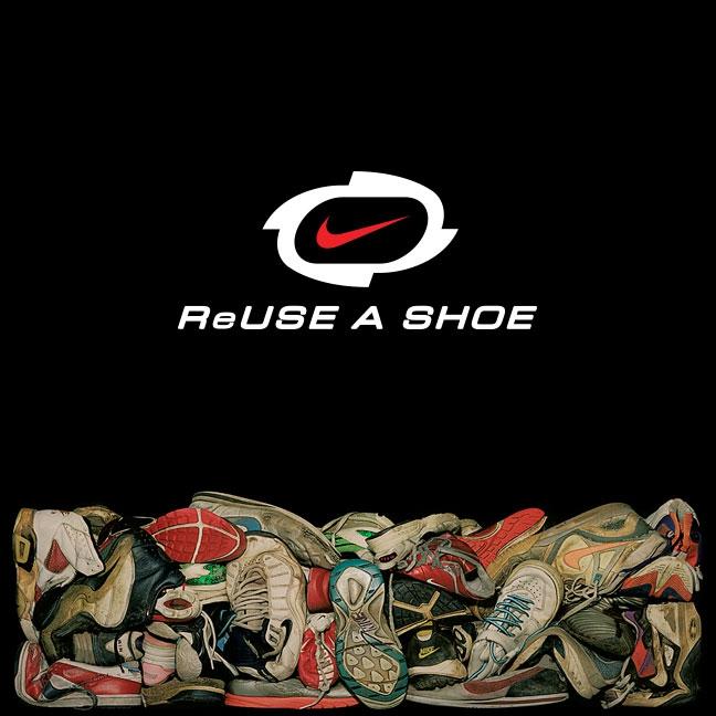 Advanced Nike Air Max Plus Mercurial TN Triple Black Men's Trainers Running Shoes NIKE013127