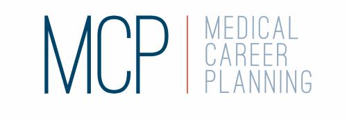 Logo_Medical_Career_Planning_Med.png