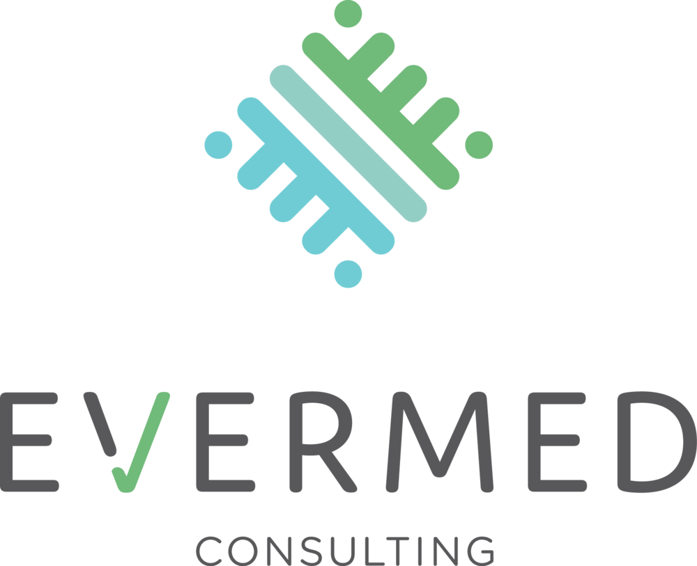 Evermed Logo Stacked_CMYK.png
