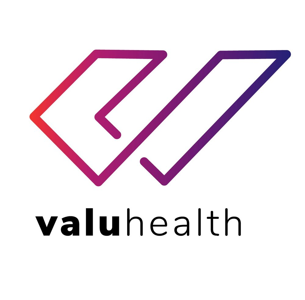 ValuHealth.jpg