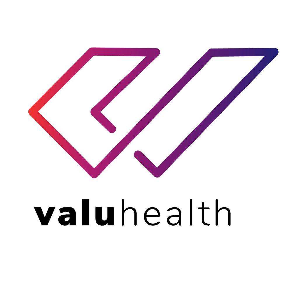 ValuHealth.jpg