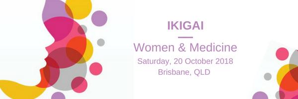 Ikigai, Women & Medicine (3).jpg