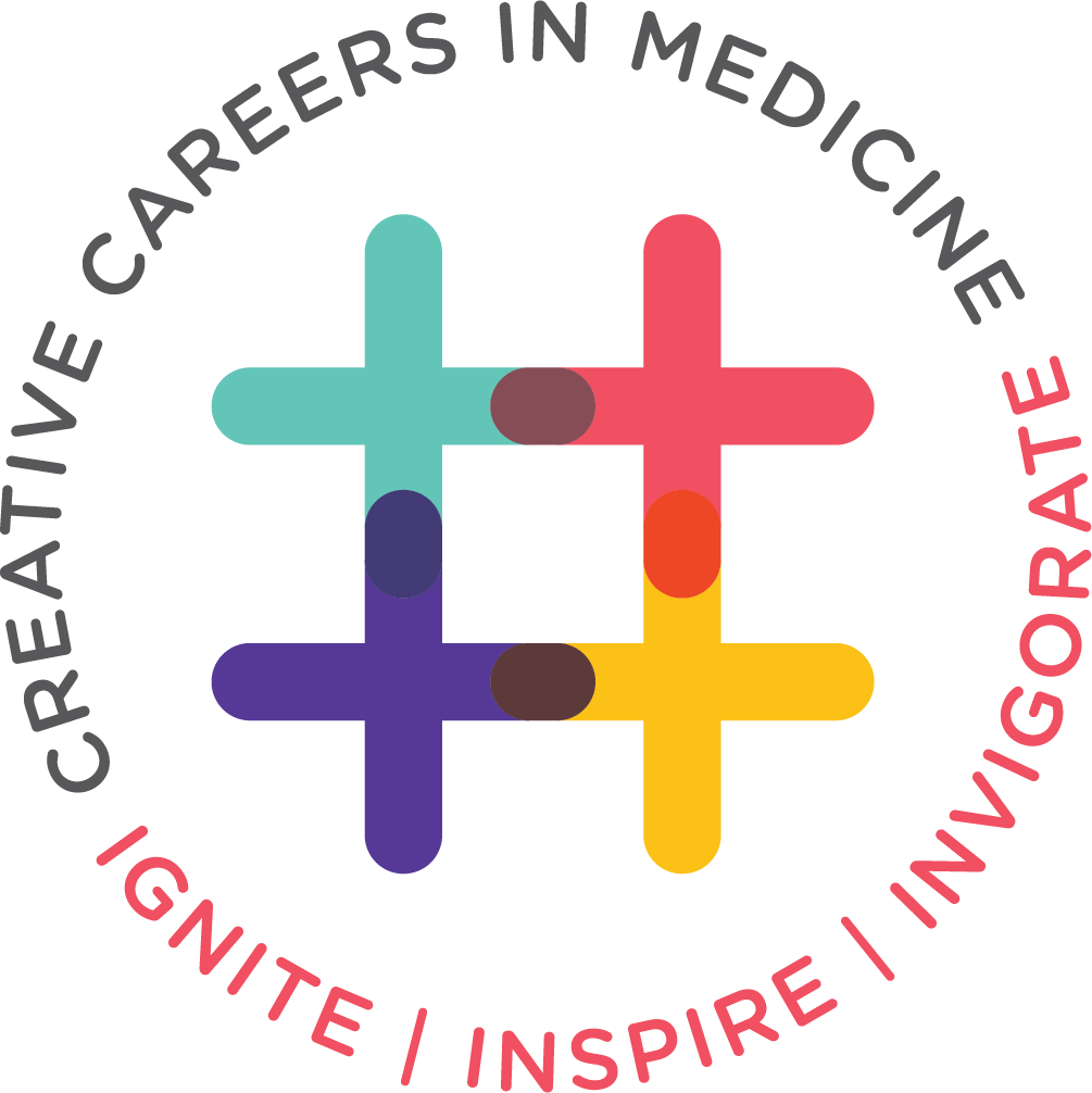 Creative Careers in Medicine Symposium