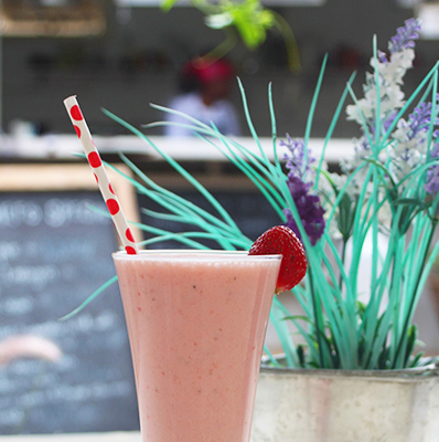 Tin Roof Cafe milkshake.jpg