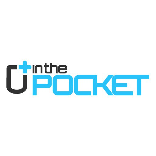 logo-inthepocket.jpg