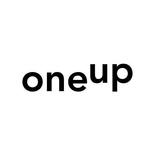 logo-oneup.jpg