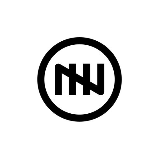 logo-novemberfive.jpg