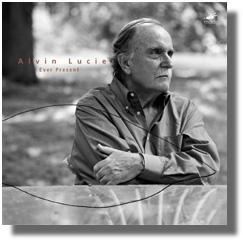 <b>Alvin Lucier</b><br><i>Piper</i>