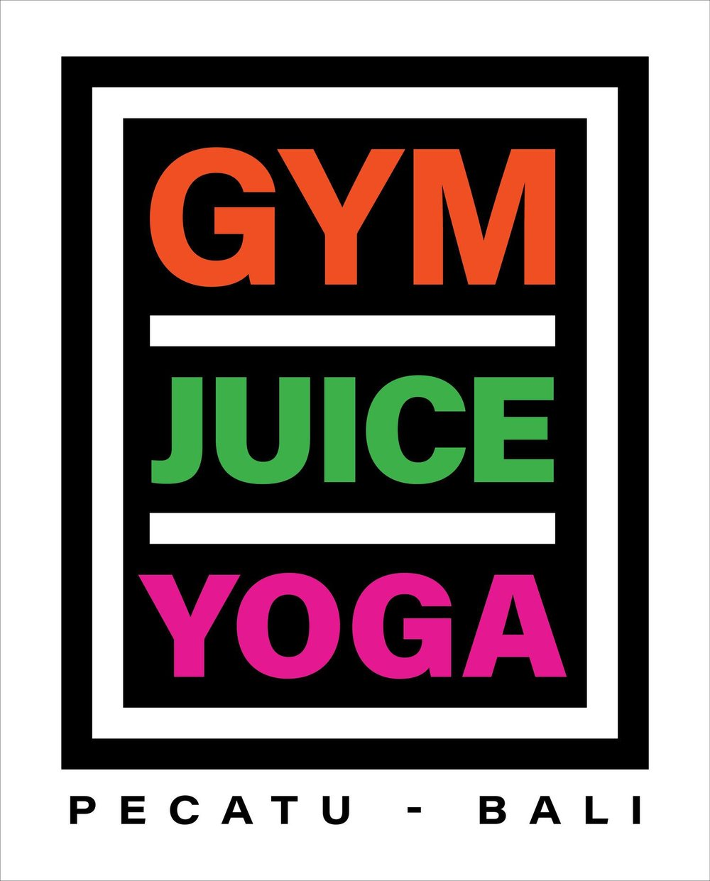 GYM-JUICE-YOGA-Logo-Color.jpg