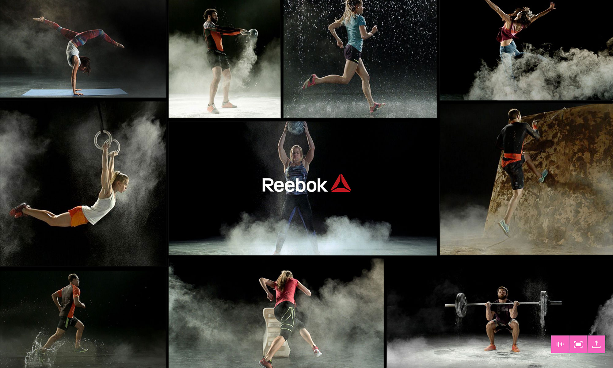 reebok_multi_screen.jpg