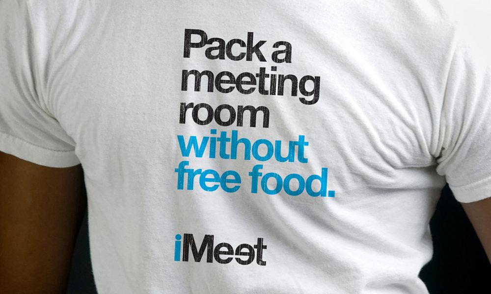 imeet_shirt_T2_mock.jpg