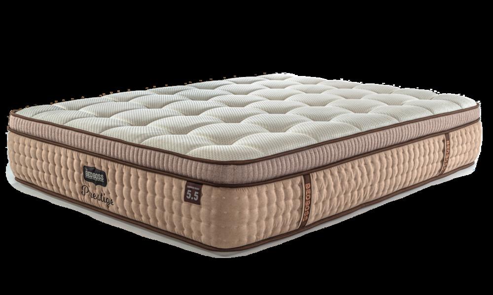 My favorite mattress! -