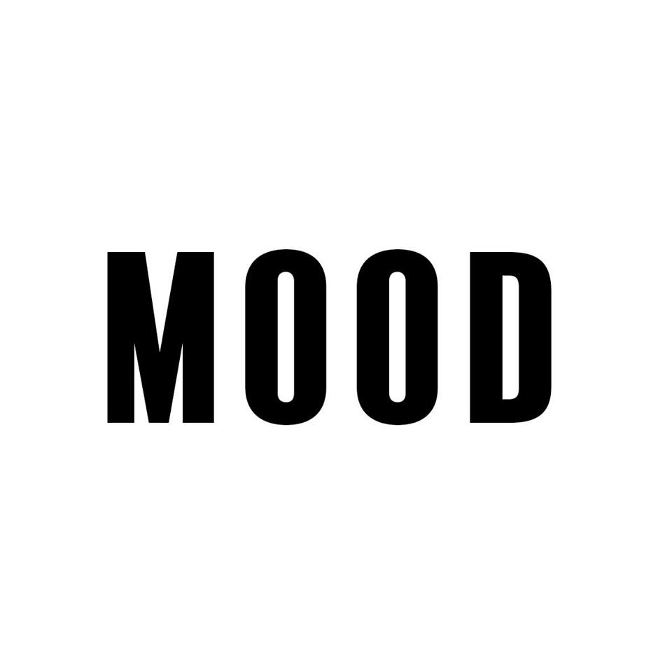 Mood Mag - Featured here