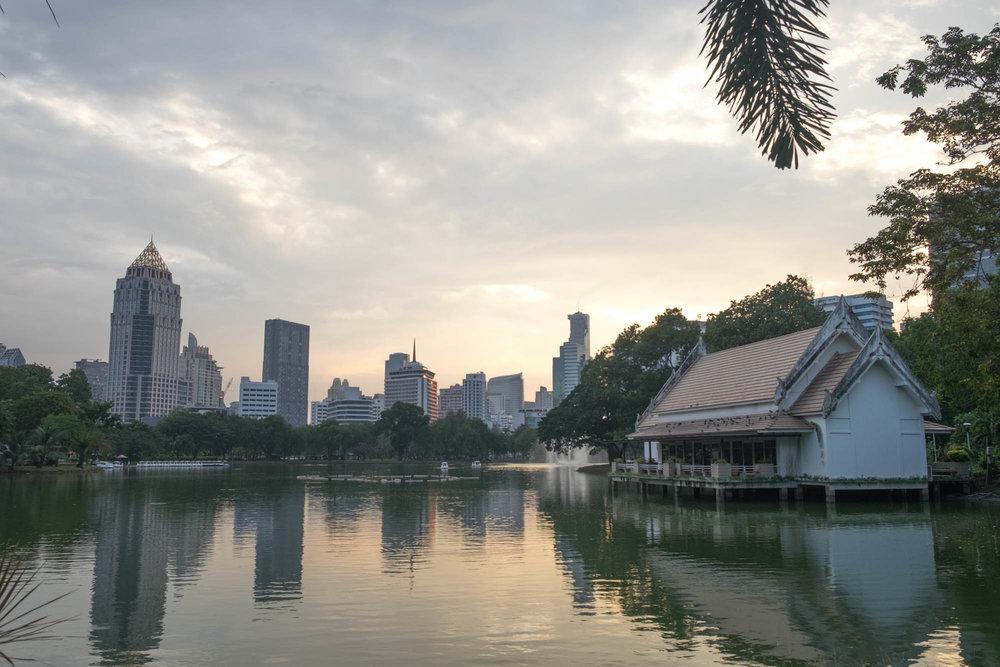 Bangkok-3.jpg