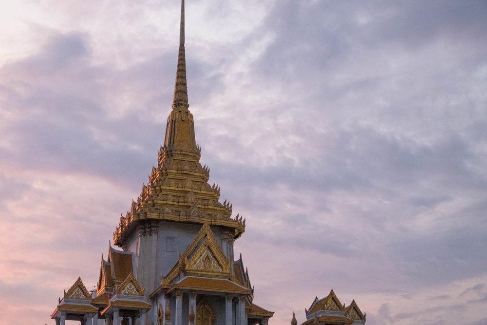 Bangkok-6.jpg