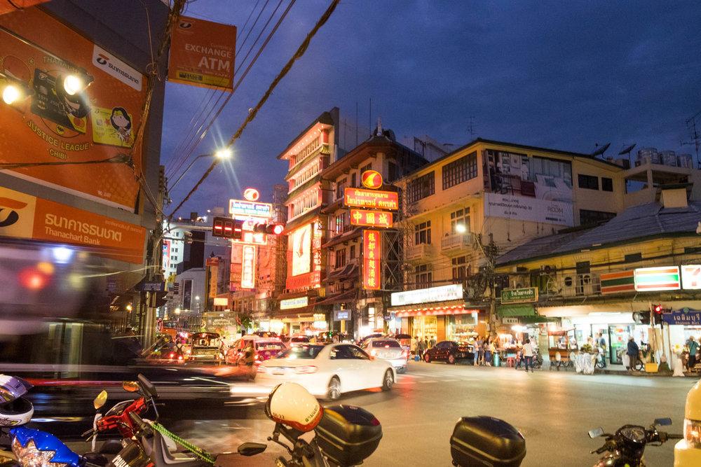 Bangkok-8.jpg