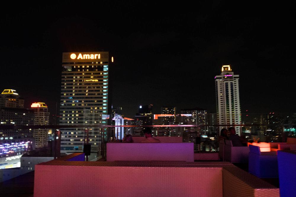 Bangkok-11.jpg