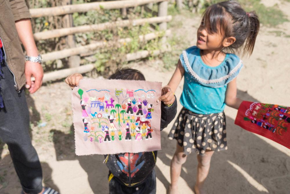 Laos-6.jpg