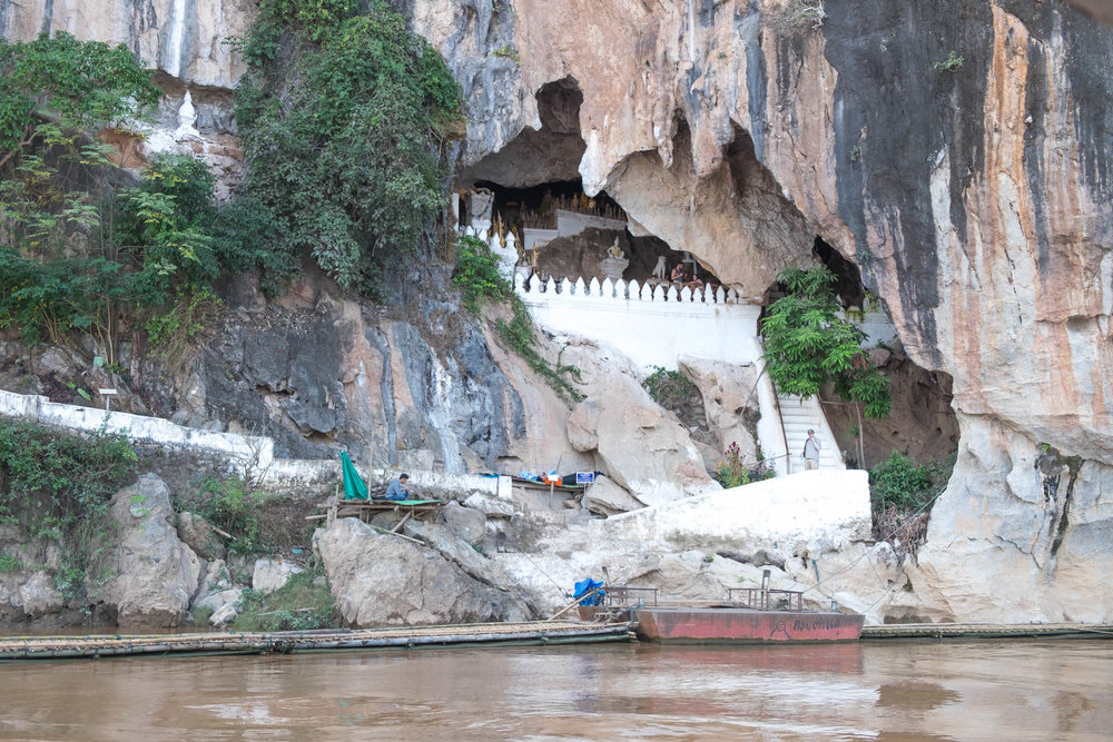Laos-11.jpg