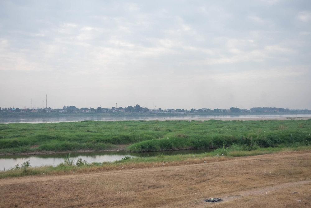 Laos-23.jpg