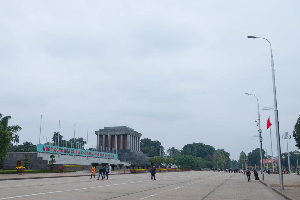 Hanoi-21.jpg