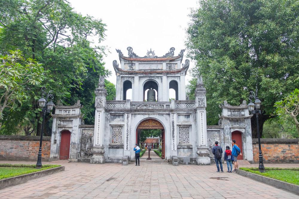 Hanoi-16.jpg